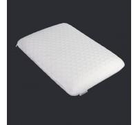 Анатомическая подушка Yamaguchi Y-Spot Pillow