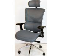 Кресло EXPERT серия SAIL ART мод. SAS-01 (SAS-M01)