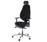 Кресло Falto-Profi модель SMART-Т арт. 1501-10H