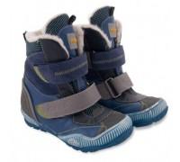 Зимняя детская ортопедическая обувь ASPEN DRMD 1DA (22-34 размер)