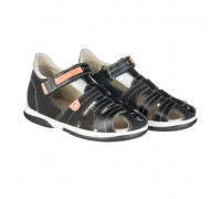 Детская профилактическая обувь PALERMO DRMC 1LA (размер 30-38)