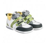 Детская профилактическая обувь POLO DRMB 3AB (30-38 размер)