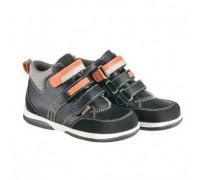 Детская профилактическая обувь POLO DRMB 3LA (30-38 размер)