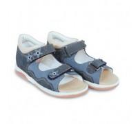 Детская профилактическая обувь TEMIDA DRMC 1CH (30-38 размер)
