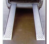 Пандус повышенной грузоподъемности AR 20-2.0M-1000kg
