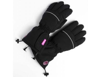 Перчатки с подогревом Pekatherm GU920M+CP951