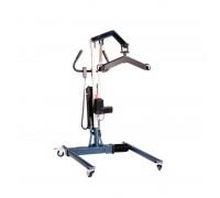 Подъёмник для инвалидов AACURAT STANDING UP5310 модель FahrLift PL 165 (Aacurat, Германия)