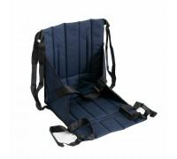 Вспомогательное сиденье для поднятия и перемещения LY-1087