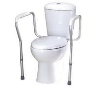 Опорный поручень для ванной комнаты и туалета Profi-Mini LY-3004