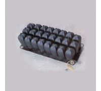 Поясничная подушка Roho Lumbar