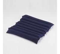 Подушка противопролежневая Армед CQD-P (надувная)