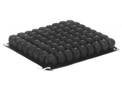 Подушка Roho Low Profile (разные размеры)