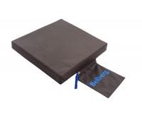 Противопролежневая подушка Belberg 1P