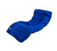 Стабилизирующее сиденье MATRASS CRANDE, размер M (с липучками,с насосом)