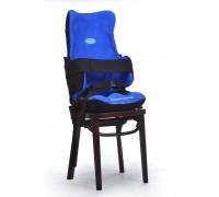 Стабилизирующее сиденье COMFORTABLE Plus DUO