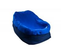Стабилизирующее сиденье BEANSEAT (с липучками,с насосом)