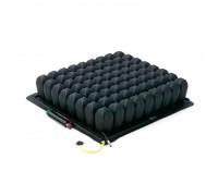 Подушка противопролежневая Roho Quadtro Select HP QS1011C 46-48x51