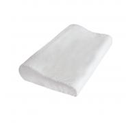 Анатомическая профилированная подушка «EXCLUSIVE DREAM» MFP-5030MV
