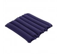 Противопролежневая подушка Ortonica Easy Pad E80