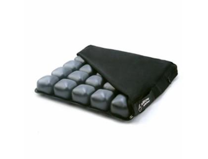 Противопролежневая подушка Roho Mosaic (разные размеры)