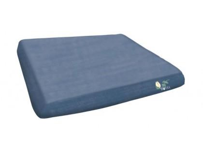 Противопролежневая ортопедическая подушка-сидение 560