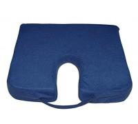 Противопролежневая конусообразная подушка