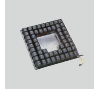 Подушка для душа Roho SEAT CMD (разные размеры)