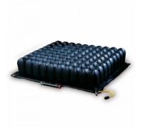 Противопролежневая подушка Roho Quadtro Select MP (разные размеры)