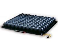 Противопролежневая подушка Roho Quadtro Select LP (разные размеры)