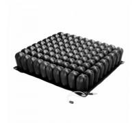 Противопролежневая подушка Roho High Profile (разные размеры)