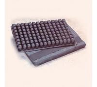 Противопролежневая подушка Roho Pack-IT