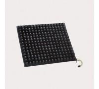 Противопролежневая подушка Roho Mini-max (разные размеры)
