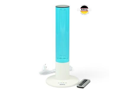 Облучатель бактерицидный открытого типа Belberg UV-03