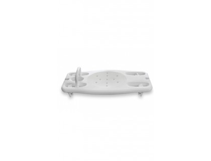 Сиденье для ванны Титан Aster LY-200-071