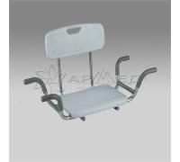 Сиденье для ванной Армед FS7933S