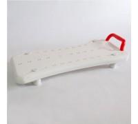 Сиденье для ванной с поручнем SC6045C-N (CF 07-5300)