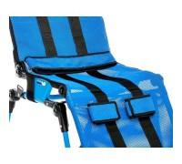 Кресло для купания  АКВАСЕГО AKS
