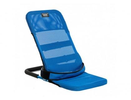 Кресло для купания  НОНО NONO