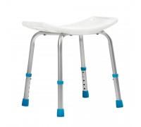 Сиденье для ванной комнаты Ortonica Lux 510