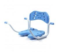 Сиденье для ванны неповоротное Ortonica LUX 200