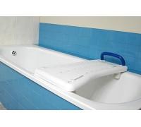Сиденье для ванной 10440