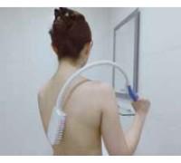 Специальная инвалидная щетка для мытья Titan DA-7155