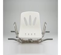 Сиденье для принятия ванны Армед FS793S