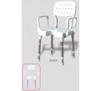 Душевой стул для ванной Реботек Ницца