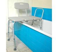 Стул для ванны Симс 10466
