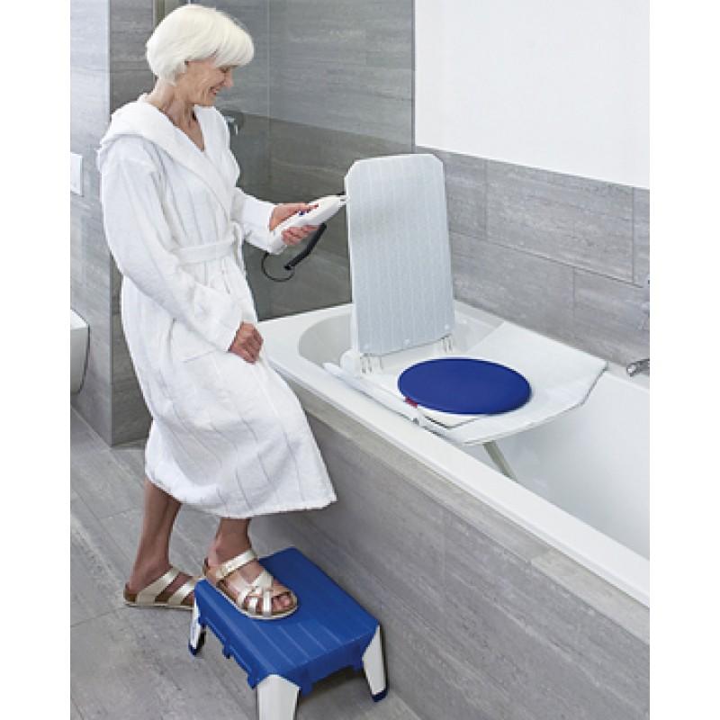 увидев фото приспособление для ванны для инвалидов бу какие налоги платит