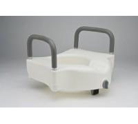 Сиденье (насадка) для унитаза Армед C60250
