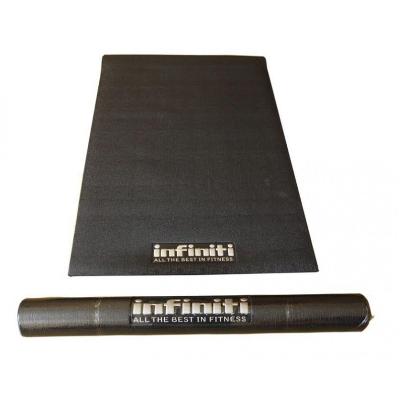 Коврик для тренажера Infiniti ASA081I-150