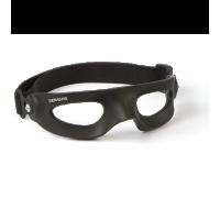 Выносной электрод ДЭНАС-очки 3 (для ДЭНАС, ДИАДЭНС-Т, ДИАДЭНС-ПКМ, ДИАДЭНС-ПК)