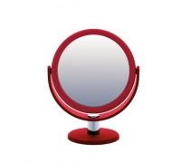 Зеркало Gezatone LM494